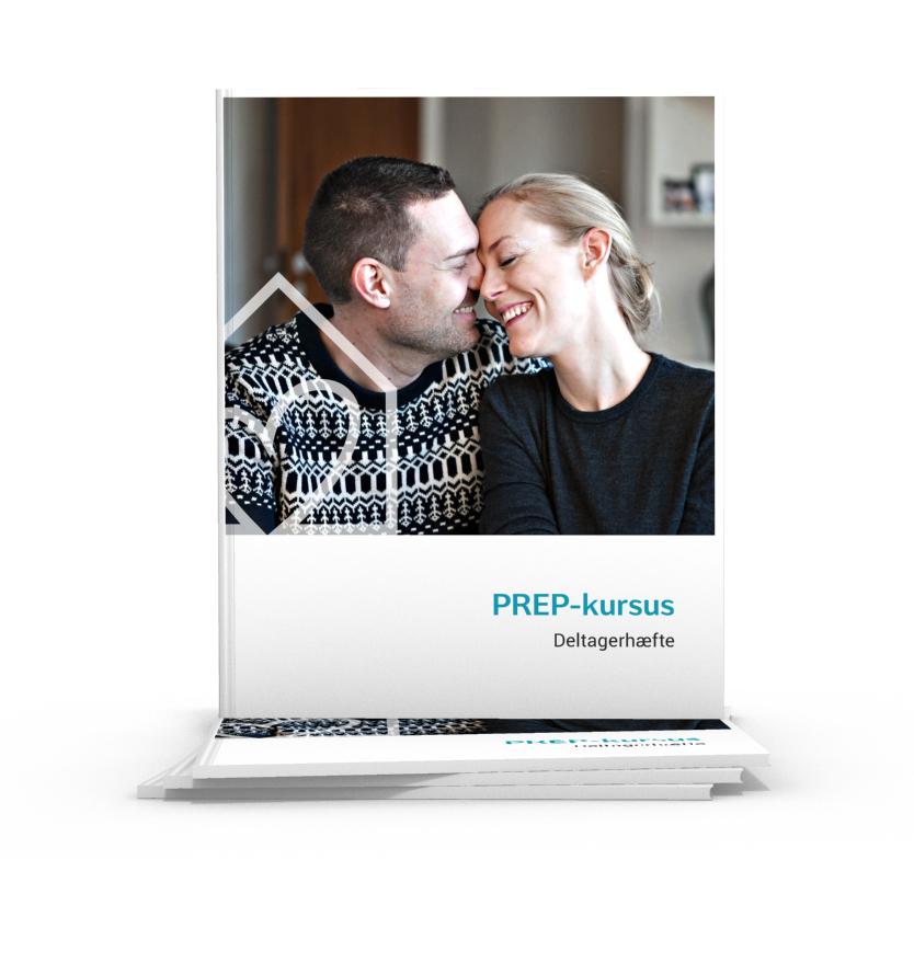 Online dating site med kreditkort