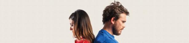 Partelefonen - Gratis telefonrådgivning til par