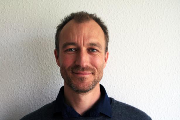 Peter Daniel Fogh Nielsen